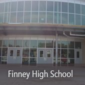 Commercial Glass Project Portfolio - Environmental Glass, Inc. - finney