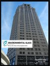 About Environmental Glass, Inc. - Commercial Glazing Specialists - capabilities