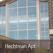 Commercial Glass Project Portfolio - Environmental Glass, Inc. - hechtmanapt