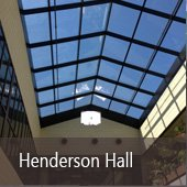 Commercial Glass Project Portfolio - Environmental Glass, Inc. - henderson
